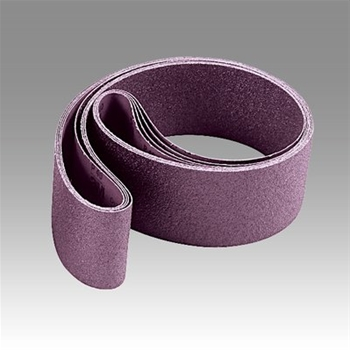 3M™ Cloth Belt 970DZ