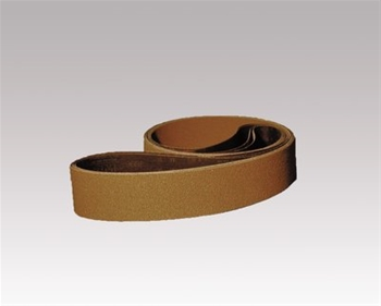 3M™ Cloth Belt 966F