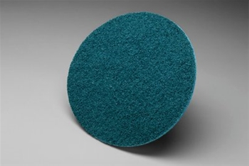 Scotch-Brite™ Surface Conditioning Disc