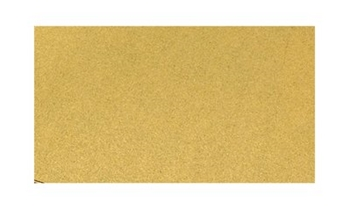3M™ Stikit™ Gold Paper 216U - Custom Sizes