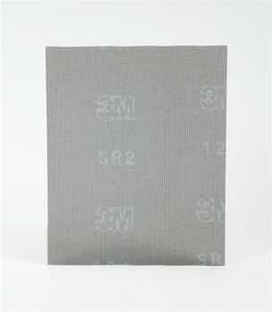 3M™ Cloth Sheet 483W